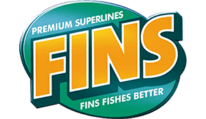 Premium Superlines Fins Logo