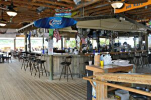 Rock Bottom Charters 12350 Gulf Beach Hwy Pensacola, Florida, 32507  (850) 221-6254