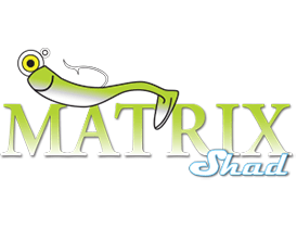 matrix-shad-logo